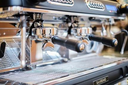 Corsi caffetteria Milano