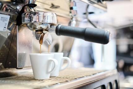 Corso caffetteria Milano