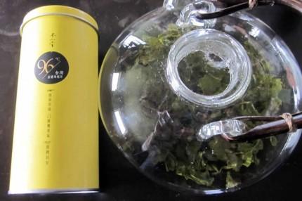 Tea Academy il corso da Sommelier del The per diventare intenditori del the