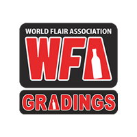 World flair association
