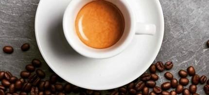 Mini corso caffetteria al Milano Coffee Festival