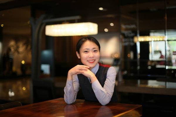 bannie-kang-world-class-global-bartender-2019