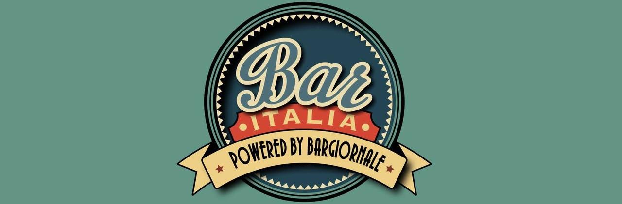 Baritalia Lab 2018 – Verona