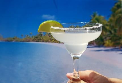 Ricette cocktail: il Margarita