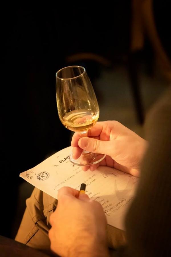 cognac rene martin