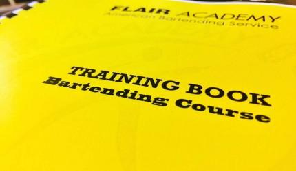 Flair Academy per gli Istituti Alberghieri