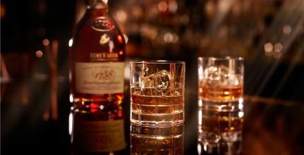 Master Cognac: Un Viaggio nelle campagne francesi
