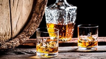 Master Scotch Whisky: La scozia in un bicchiere
