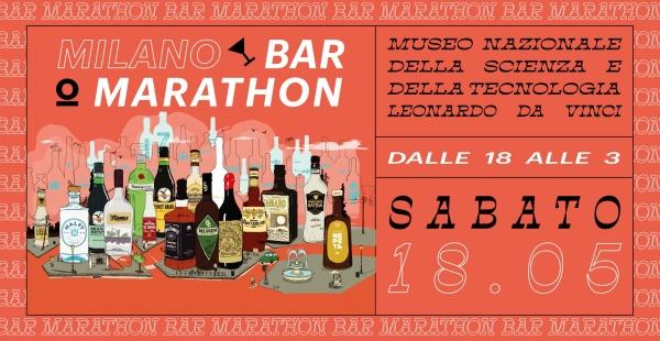 milano-bar-marathon