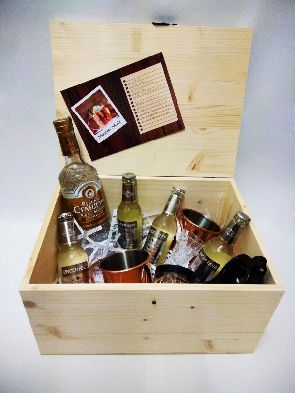 moscow-mule-box