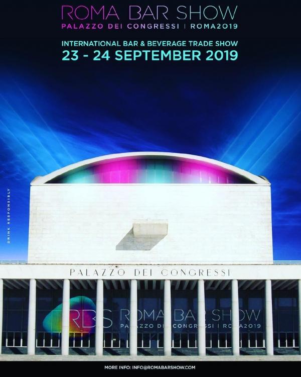 roma-bar-show-2019-3
